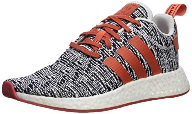 the latest 3da46 79327 Adidas NMD R2 - CG3384: Amazon.ca: Shoes & Handbags