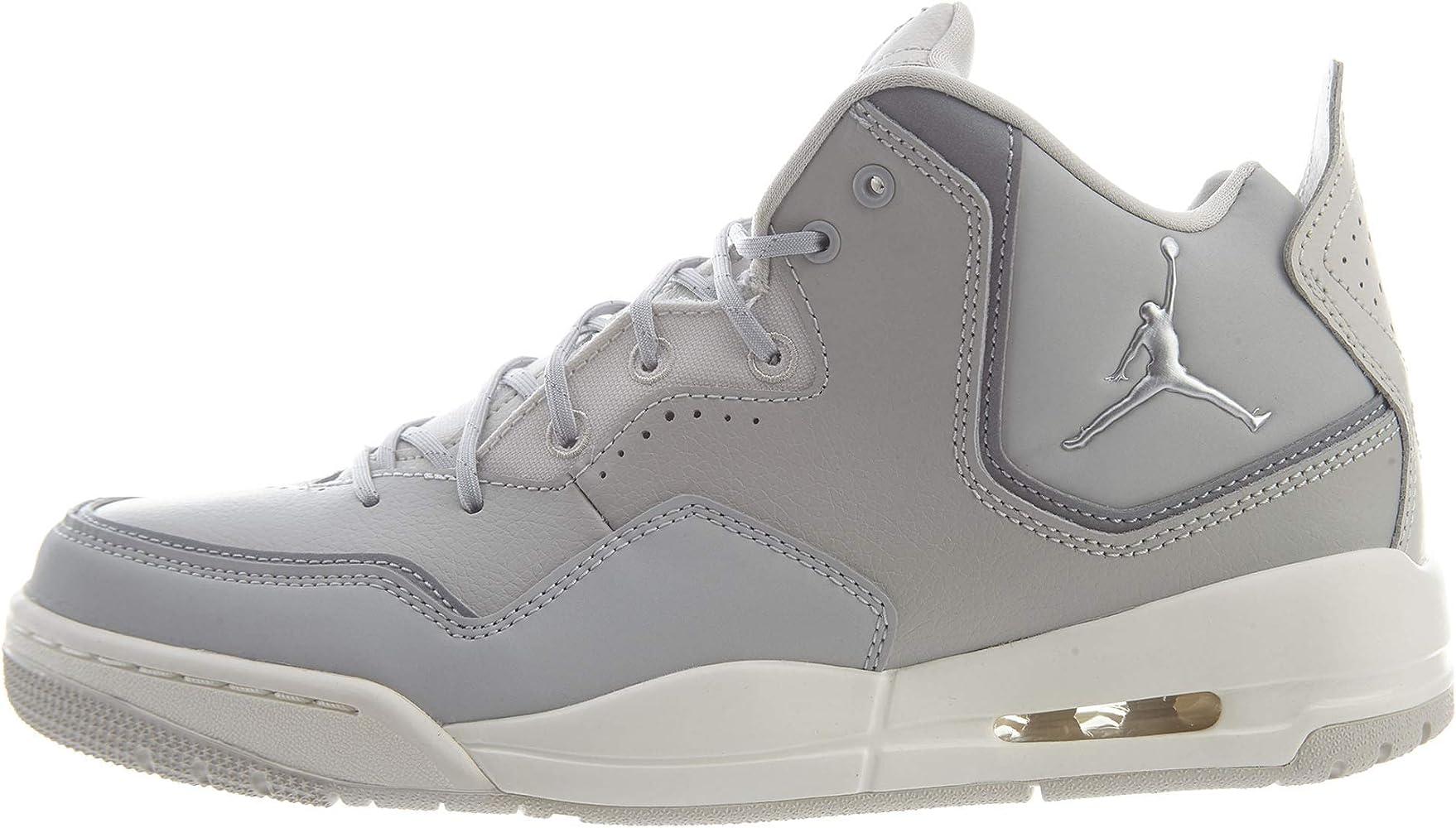 Nike Jordan Men's Jordan Courtside 23