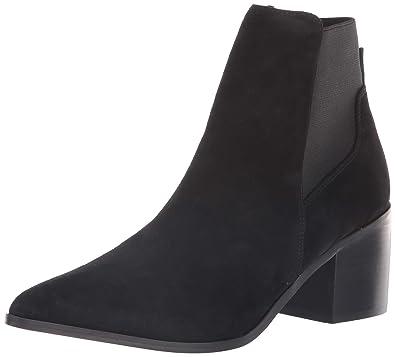 63d102bd3cf54 Amazon.com | ALDO Women's Cadaundra Chelsea Boot | Ankle & Bootie
