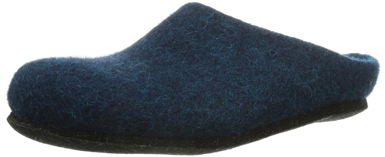 Blau (Dark Petrol 4827) MagicFelt AN 709 Unisex-Erwachsene Pantoffeln