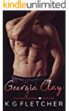 Georgia Clay (Southern Promises Book 1)