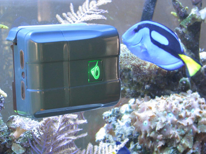 Humor Aquarium Wave Maker Magnet Always Buy Good Pet Supplies Pumps (water)