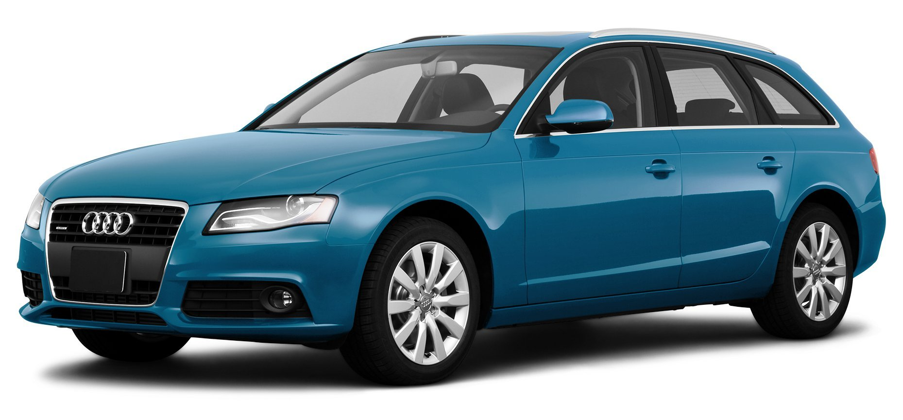 2010 audi a4 quattro reviews images and. Black Bedroom Furniture Sets. Home Design Ideas