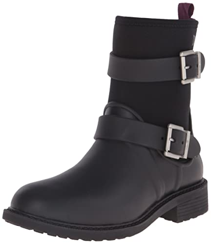 Amazon.com | Cougar Women's Kirby Rain Boot | Rain Footwear