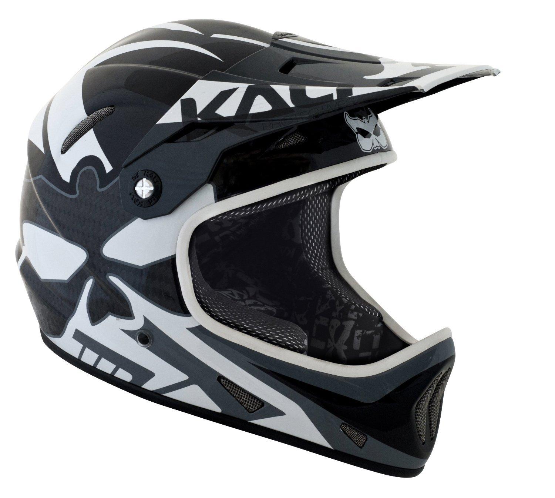 ヘルメット Apex