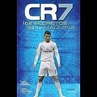 CR7 - Los Secretos de La Máquina