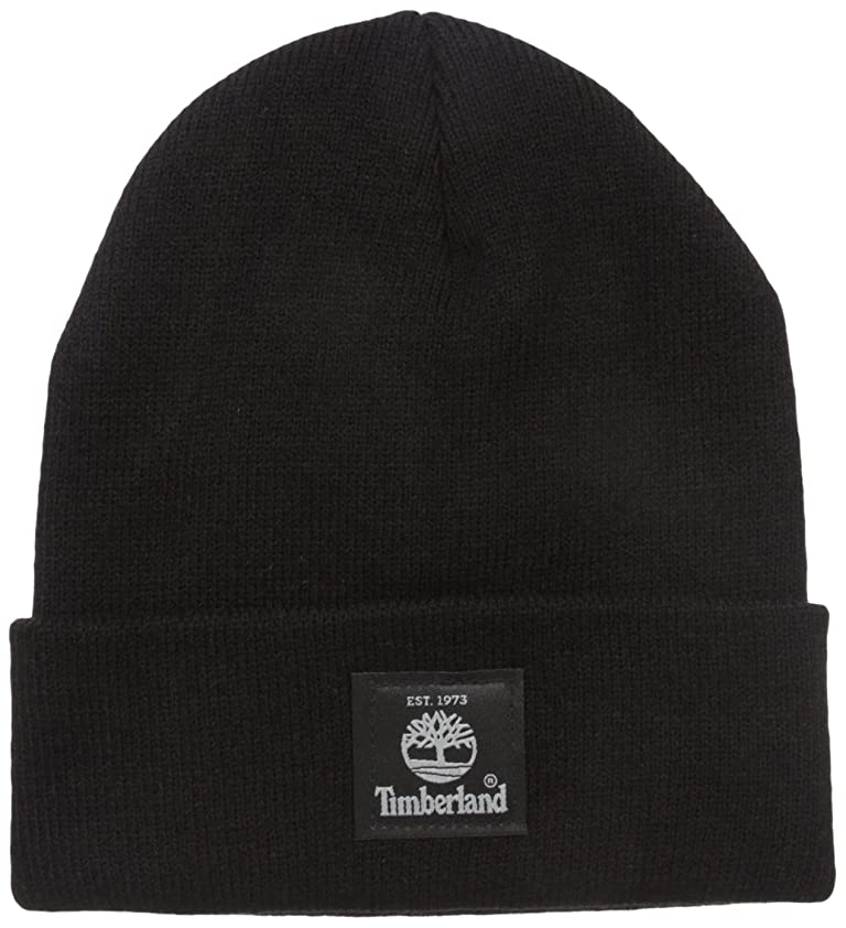 20 Best Winter Hats for Men Reviewed by Our Experts -  7 is Our Top ... 2a12b0b651e9