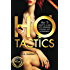 Ho Tactics (Savage Edition) : How To MindF**k A Man Into Spending, Spoiling, and Sponsoring