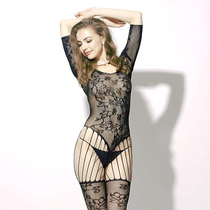 l'ultimo 43657 464c4 Amazon.com: Gossip Night USA Brand Women Hot Girl Sexy ...