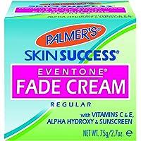 PALMER'S Skin Success Anti-Dark Spot Fade Cream, 75g