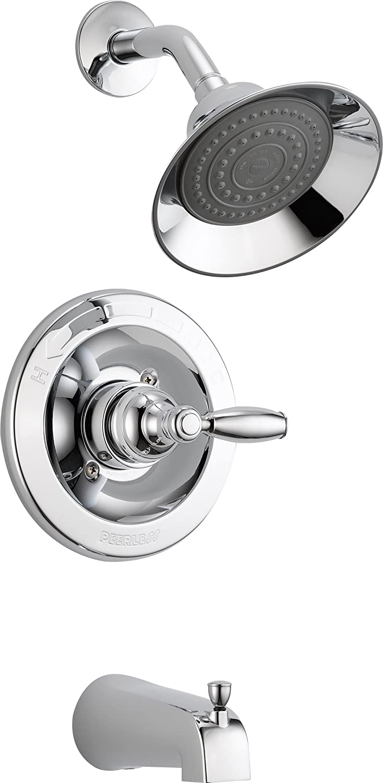 farmlandcanada bathroom info peerless tips delta faucet bathtub steps and gallery monitor repair beautiful ideas destroybmxcom shower u valve a remove
