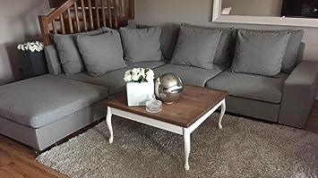 Polster Wohnlandschaft Xxl Sofa Schlaffunktion Couch Inkl Aller