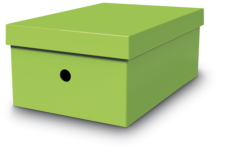 MAS 8226/scatola per archivio 4/pezzi in diversi colori