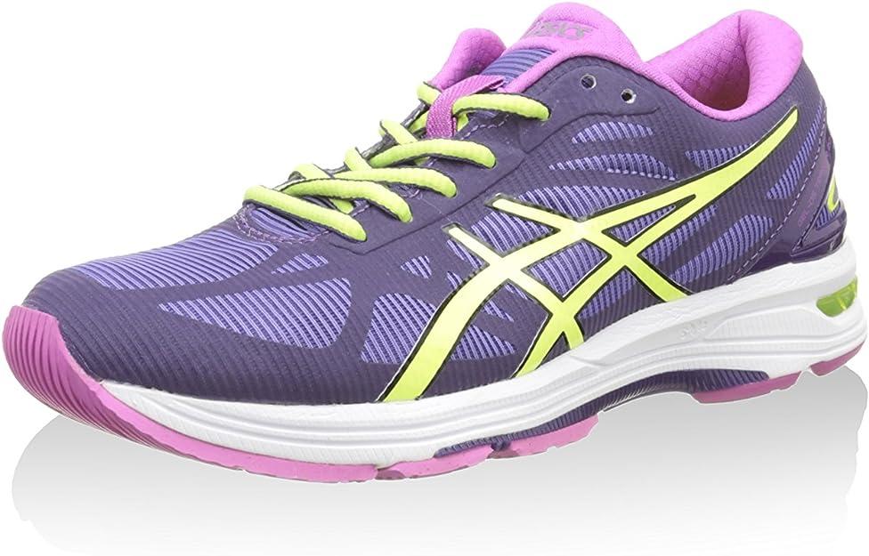 2020 Mujer Rosado ASICS GEL DS Trainer 20 Zapatos para