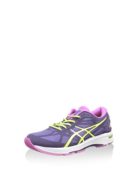 Asics Gel DS Trainer morado