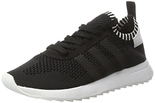 quality design 2f296 2d71d adidas Primeknit Flashback Scarpe Running Donna Amazon.it Scarpe e borse