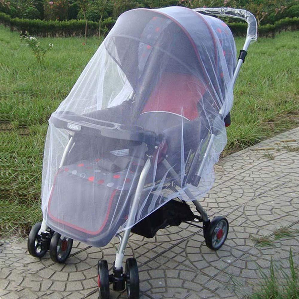 des transporteurs des si/èges de voiture b/éb/é moustiquaire pour poussettes les berceaux et les parcs compensation portatif et une b/éb/é dinsectes. des berceaux.colle la plupart des berceaux