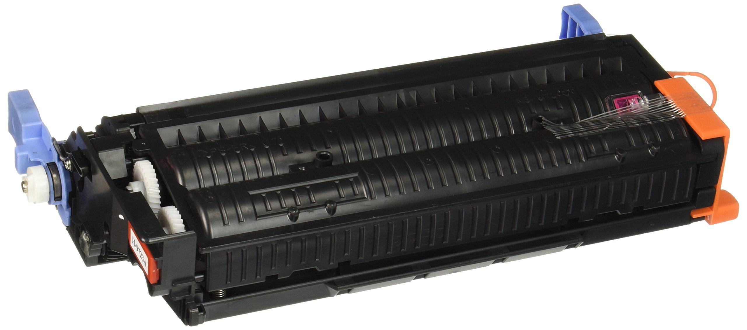 Toner Alternativo ( X1 ) Magenta Premium Inc. C9723ARPC Hewlett ard