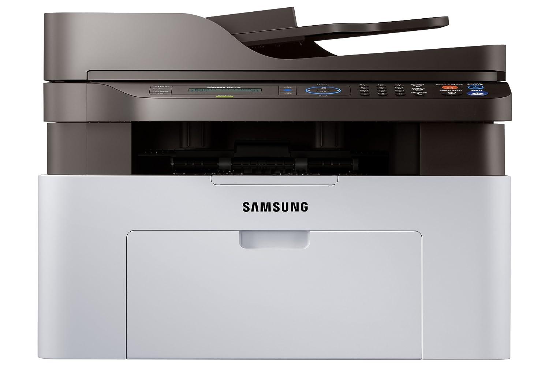 Samsung SL-M2070F - Impresora multifunción monocromo: Amazon.es ...