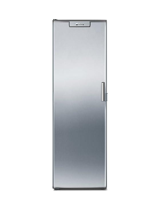 Balay 3FC1651L - Frigorífico De 1 Puerta 3Fc1651L Con ...