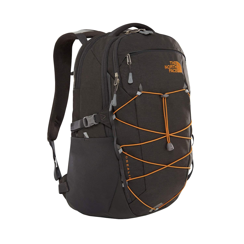 THE THE THE NORTH FACE Borealis Rucksack B07FKKKWRX Daypacks Bevorzugtes Material bbc19e