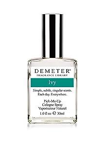 Demeter 1oz Cologne Spray - Ivy