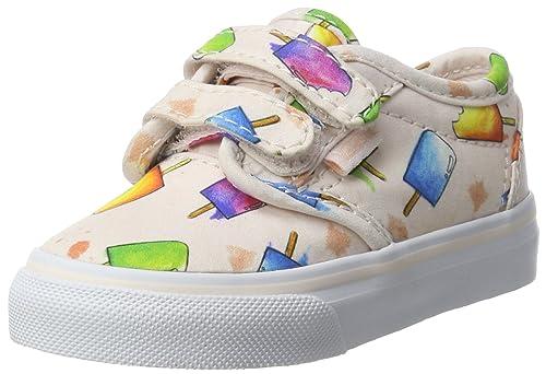 scarpe bimba 22 vans