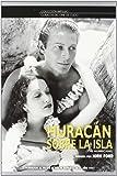 Huracán Sobre La Isla (John Ford) (Dvd Import) (European Format Region 2)