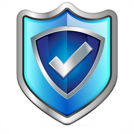 Antivirus Fast & Safe BoostTM (Best Antivirus App For Android Phone)