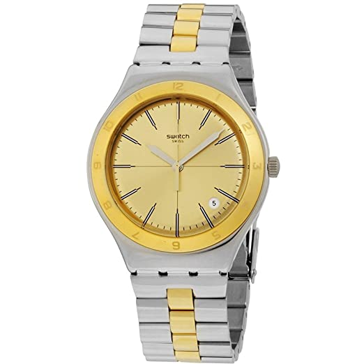 Reloj Swatch - Mujer YGS473G
