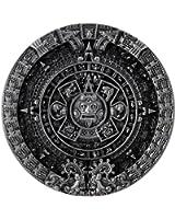 Landisun Handmade Round Shape Belt Buckle
