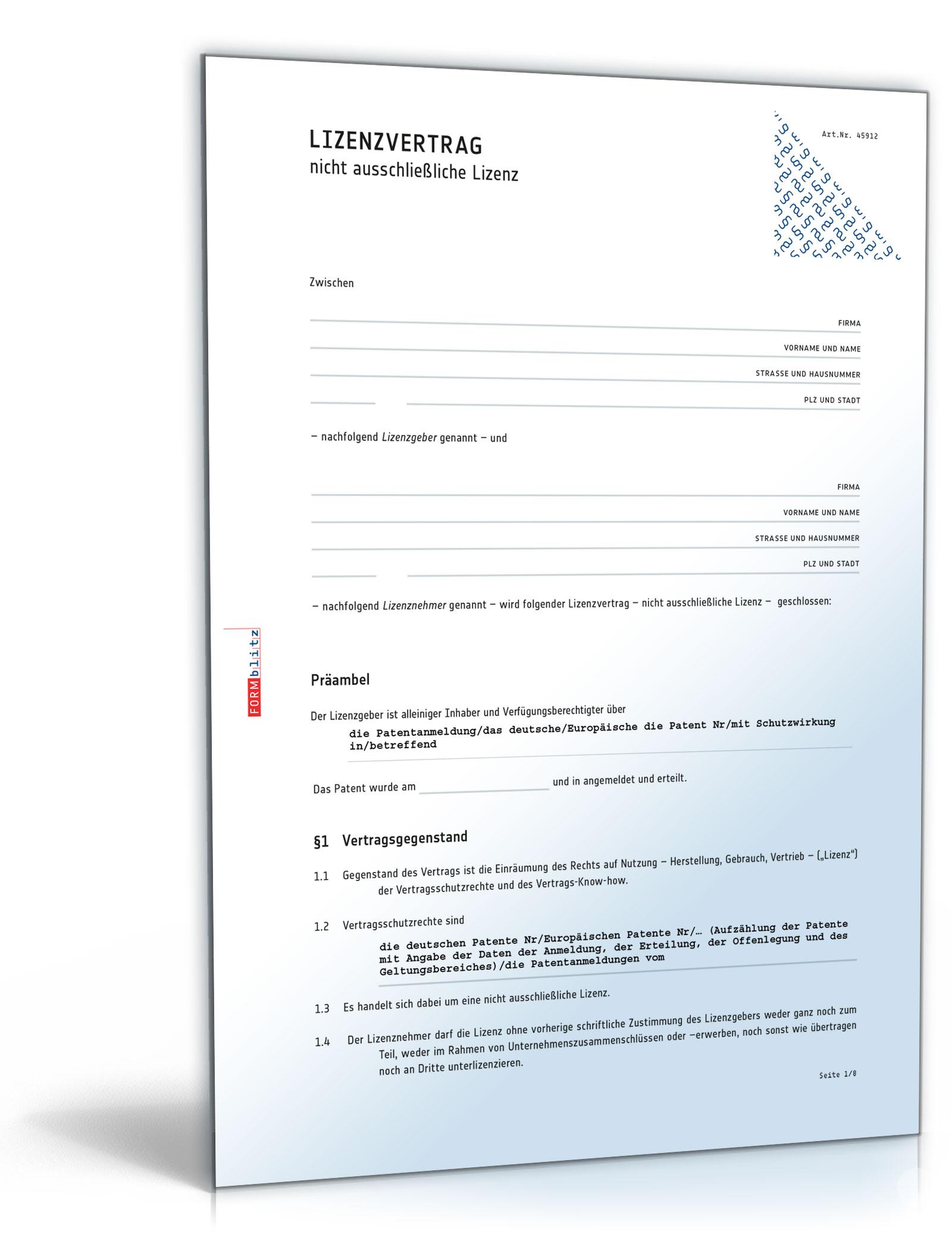 Tolle Vorlage Für Kreditkartenautorisierung Ideen - Beispiel ...