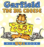 Garfield the Big Cheese: His 59th Book (Garfield Series)