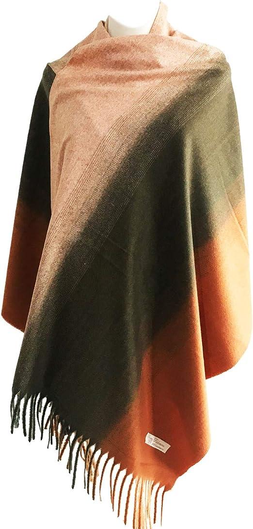 New Women Pashmina Girls Winter Large Long Scarves Casual Scarf Wrap Shawl Scarf