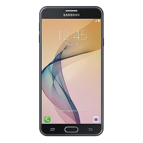 Samsung Galaxy J7 Prime SM-G610F/DS 16GB Black, Dual Sim, 5.5 ...