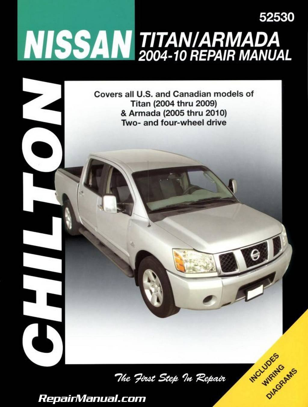 NOS-CH52530 Chilton 2004-2009 Nissan an 2005-2010 Nissan ... on 2011 buick regal fuse diagram, 2012 nissan versa fuse diagram, 1988 nissan 300zx fuse diagram, 2010 nissan armada bluetooth, 2007 nissan versa fuse diagram, 1995 nissan 200sx fuse diagram, 2007 nissan altima fuse diagram, 2010 nissan armada dash, 2009 nissan cube fuse diagram, 2000 nissan frontier fuse diagram, 2007 nissan maxima fuse diagram, 2010 nissan armada manual, 2004 nissan murano fuse diagram, 2005 nissan frontier fuse diagram, 2005 nissan 350z fuse diagram, 2009 pontiac vibe fuse diagram, 1997 nissan 200sx fuse diagram, 2000 bmw x5 fuse diagram, 2003 nissan 350z fuse diagram, 1999 nissan frontier fuse diagram,