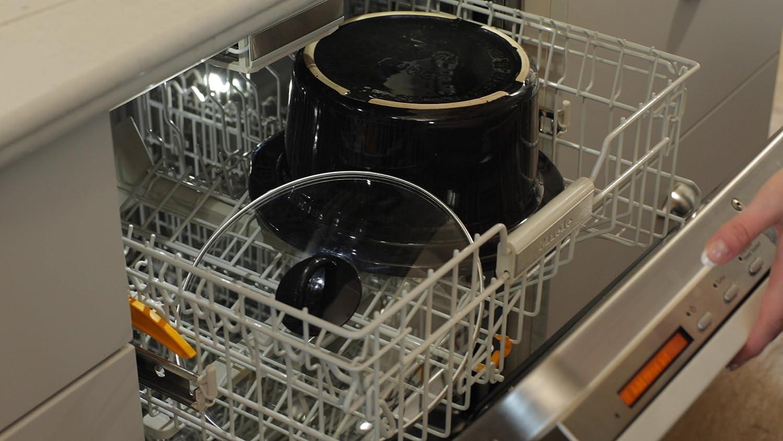 71cMyYg4CQL. SL1500  - Cocinar con crockpot. Ideal para familias con niños.