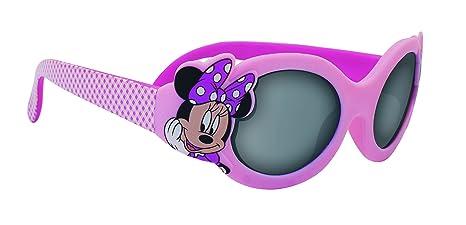 Disney Minnie Mouse Pink Lunettes de soleil 7gltI