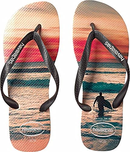 1a2383e39 Havaianas Men s Hype Sandal
