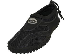 b7015910eff8 The Wave Men s Waterproof Water Shoes