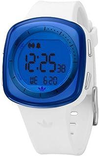 Adidas Unisex Watches Tokyo ADH6024