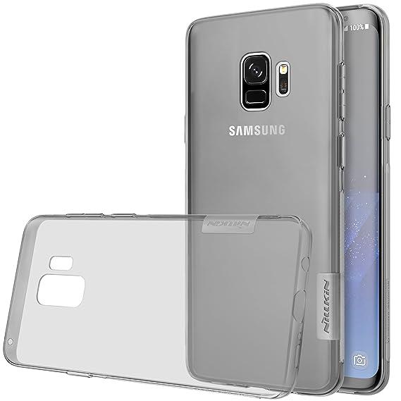 original samsung galaxy s9 case