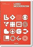 Logo Modernism (Design)