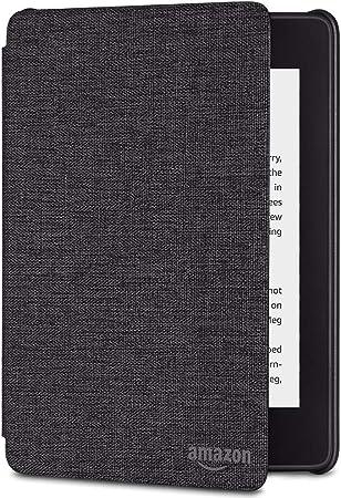Se Adapta a Todos los Kindle Paperwhite - Brown Ayotu Funda Delgada de Cuero para el Nuevo Kindle Paperwhite 2018 Nuevo Kindle 8/ª generaci/ón Kindle Voyage versi/ón 2016
