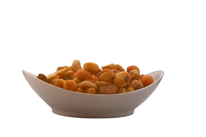 Cóctel de frutos secos seleccionados 100g - bonÀrea: Amazon.es: Alimentación y bebidas