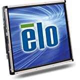"Elo TouchSystems 1537L - Monitor (381 mm (15 ""), 14.5 ms, 230 cd / m², 30 W, 12 V, 336 x 41 x 264 mm) (importado)"