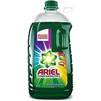 Sabão Líquido Ariel Cores Radiantes 3L