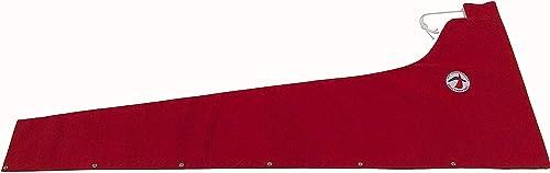 The Sail Warehouse Catalina 25 Mainsail Cover