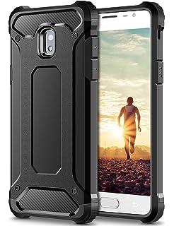 Samsung Galaxy J5 Sim Karte Einlegen.Samsung Galaxy J5 Duos Smartphone 5 2 Zoll Schwarz Amazon