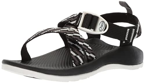 421e76f38d82 Image Unavailable. Image not available for. Colour  Chaco Boys  Z1 Ecotread  Kids Sport Sandal ...